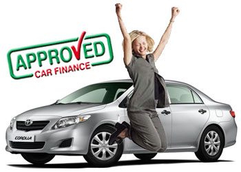 vehicle and euipment loans best mortgage broker in melbourne